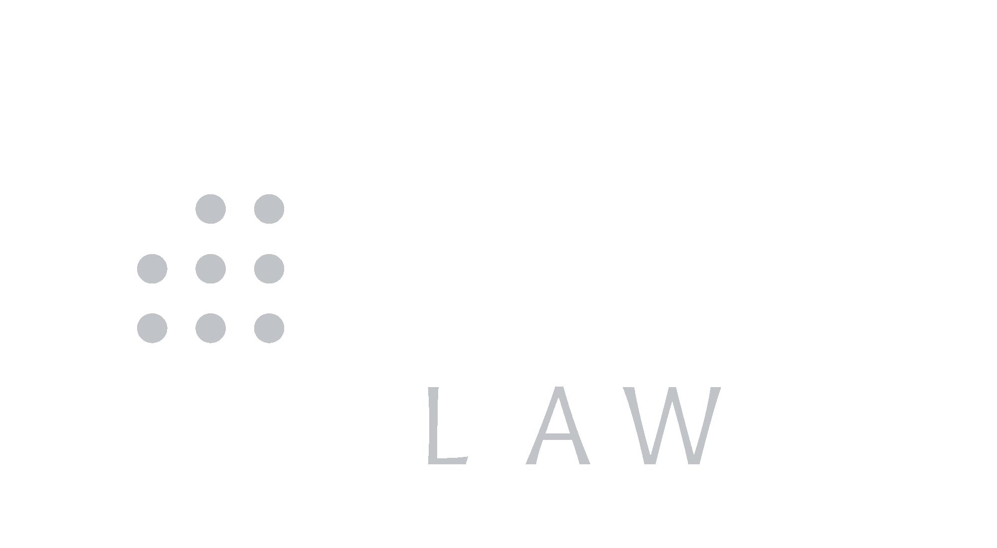 fleet law logo